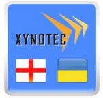 Ukrainian dictionary