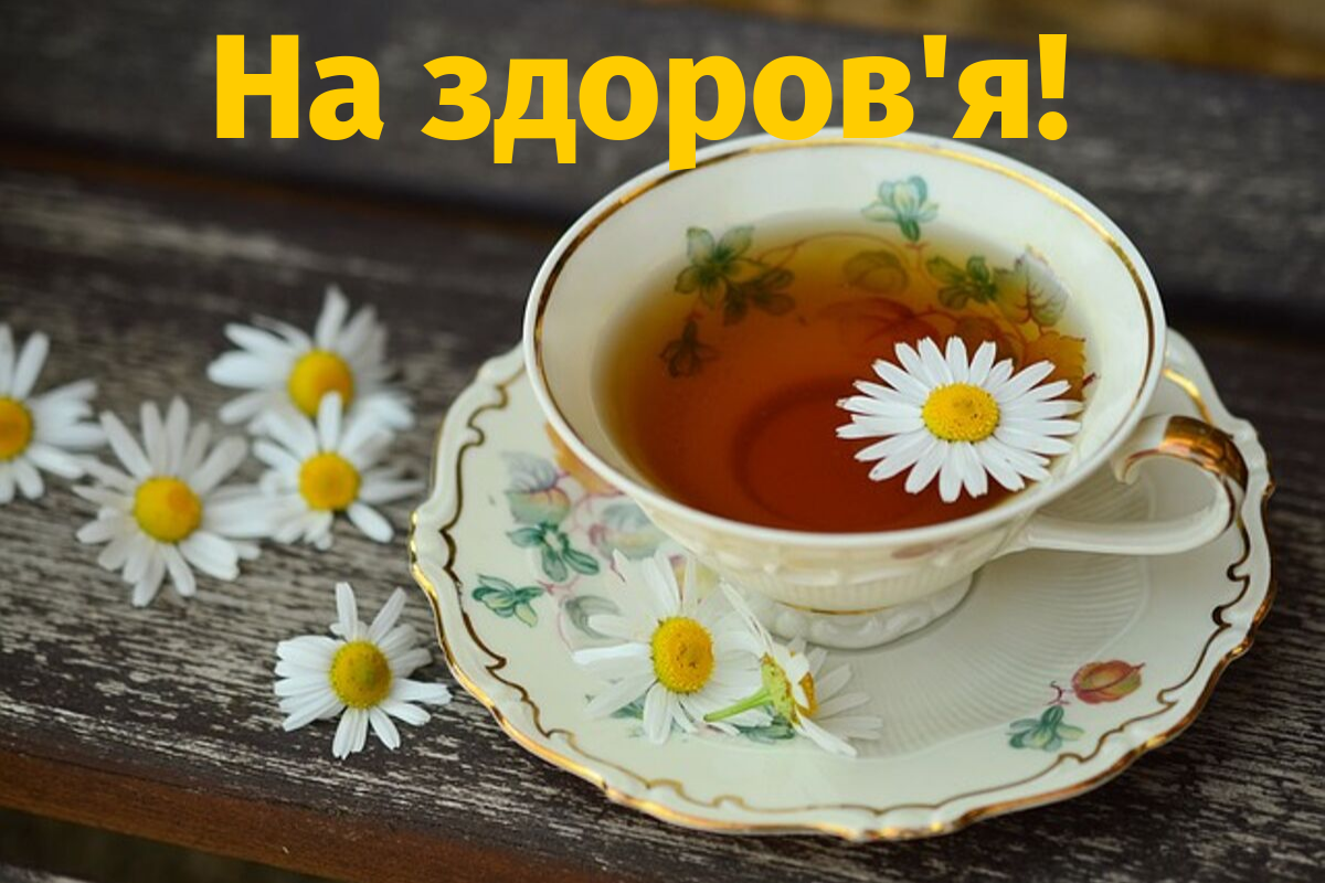you are welcome in Ukrainian