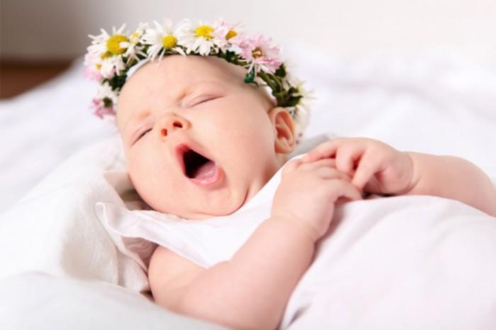sweet dreams in Ukrainian