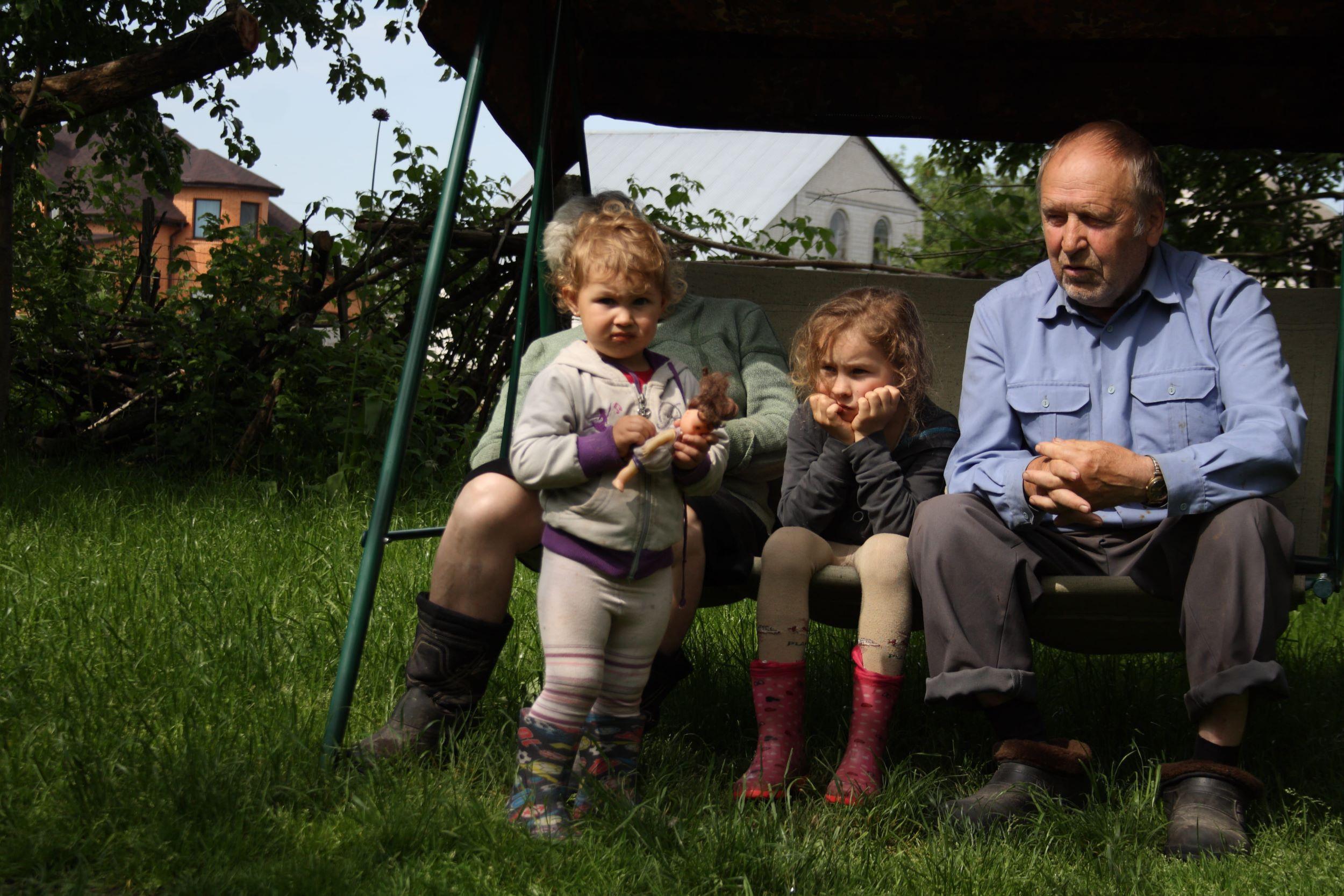 https://www.ukrainianlessons.com/wp-content/uploads/2020/08/20-khaj-tobi-hrets.wav