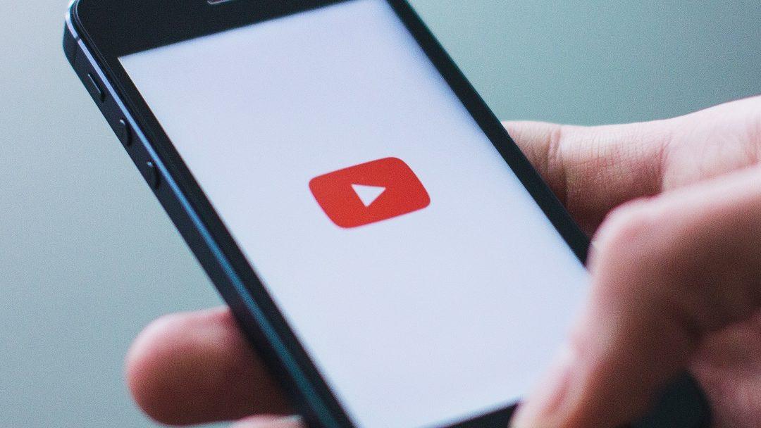 12+ Ukrainian Youtube Channels To Practice Your Ukrainian